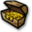 Treasurechest 64.png