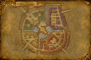 WorldMap-GilneasCity