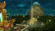 Zandalar the sunken empire by hipnosworld