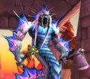 Spitelash Battlemaster