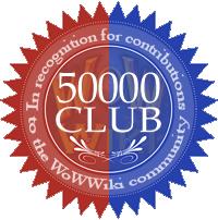 50000Club seal