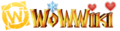 WoWWiki-wordmark-winterlove.png