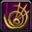 Achievement dungeon arakkoaspires.png