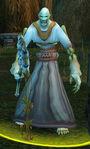 Shadow Priest Allister