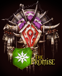 The Promise-Guild