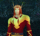 Magister Sylastor