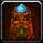 Achievement dungeon blackwingdescent darkironcouncil