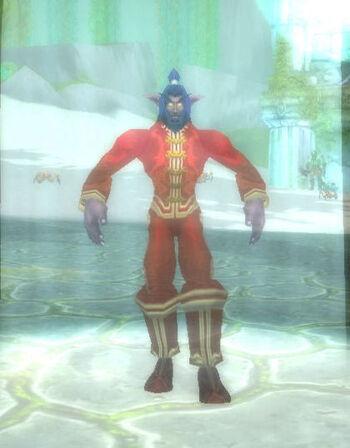 Elder Moonlance