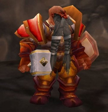 king of the dwarves quest guide