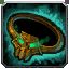 Inv jewelry ring 164.png