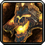 Inv shoulder plate raiddeathknight i 01.png