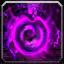 Spell warlock demonicportal purple.png