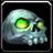 Achievement dungeon naxxramas