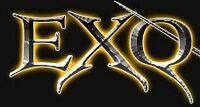 EXQlogo