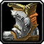 Inv boots 01.png