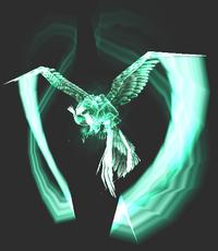 SpiritBeast