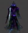 UndeadColdWraith