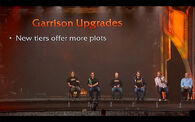 WoWInsider-BlizzCon2013-Garrisons-Slide14-Garrison Upgrades1