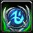 Achievement dungeon nexus80 10man