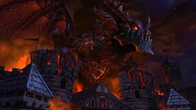 800px-Cataclysm Login No text
