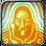 Spell holy auramastery