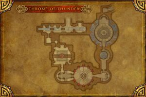 WorldMap-ThunderKingRaid5