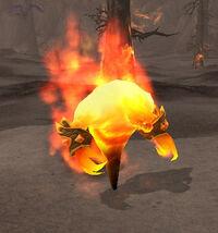 FieryInstructor