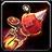 Ability mount rocketmount