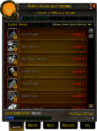 Guild-Guild tab-all perks 4 1 13850.png