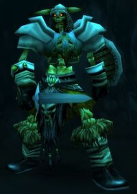 Ravenclaw Guardian