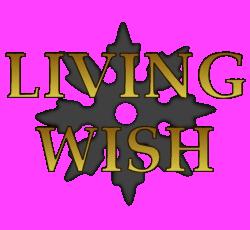 Living-wish