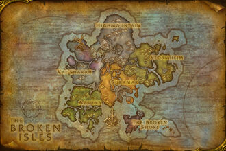 WorldMap-TheBrokenIsles-BlizzCon2015