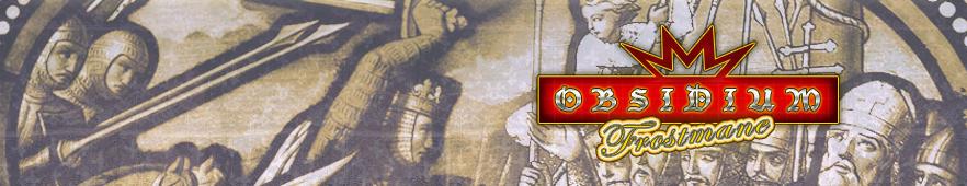 Obsidium banner
