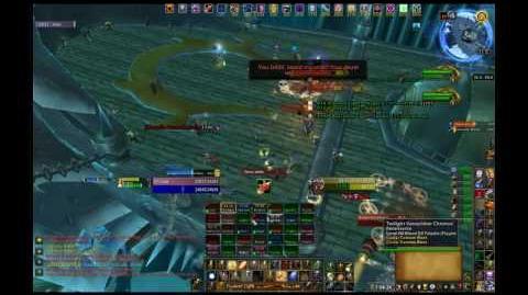 Gunship Battle(25) by Renaissance Anachronos EU