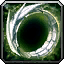 Inv jewelry ring 69.png