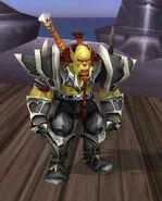 WarlordKrogg