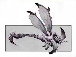 DragonflyMount