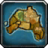 Achievement zone northrend 01