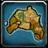 Achievement zone northrend 01