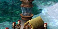 Shipyard (lore)