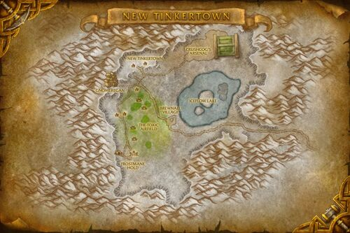 WorldMap-NewTinkertownStart