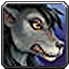 Ui-charactercreate-races worgen-female.png