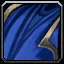 Inv misc cape 16.png
