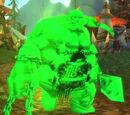 Abomination (Hyjal)