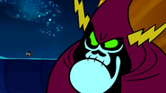 S1e2a The Picnic-Lord Hater look at Wander