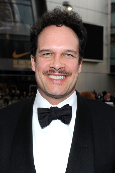 diedrich bader imdbdiedrich bader scooby doo, diedrich bader spouse, diedrich bader batman, diedrich bader bones, diedrich bader, diedrich bader behind the voice actors, diedrich bader net worth, diedrich bader office space, diedrich bader napoleon dynamite, diedrich bader imdb, diedrich bader gay, diedrich bader wife, diedrich bader fresh prince, diedrich bader movies, diedrich bader star trek, diedrich bader whose line is it anyway, diedrich bader twitter, diedrich bader voice, diedrich bader height, diedrich bader veep
