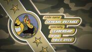 S1e20a General Outrage's description
