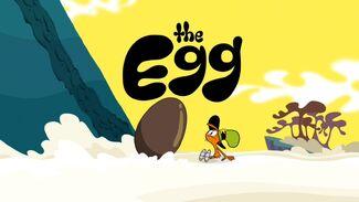 03 The Egg 101b