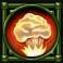 FlingExplosives