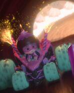 Wreck-it-ralph-disneyscreencaps.com-9343 (2)